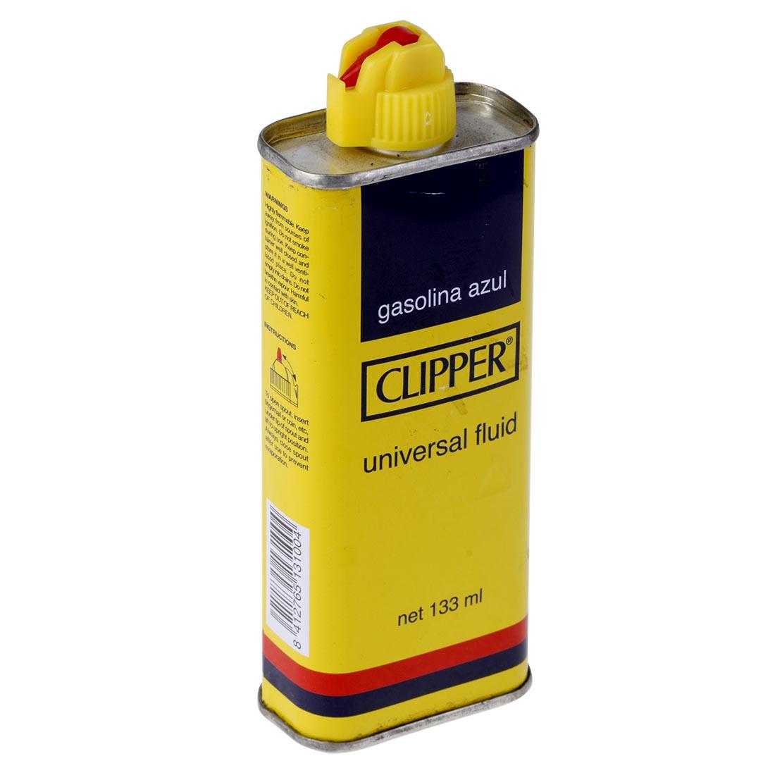 essence clipper