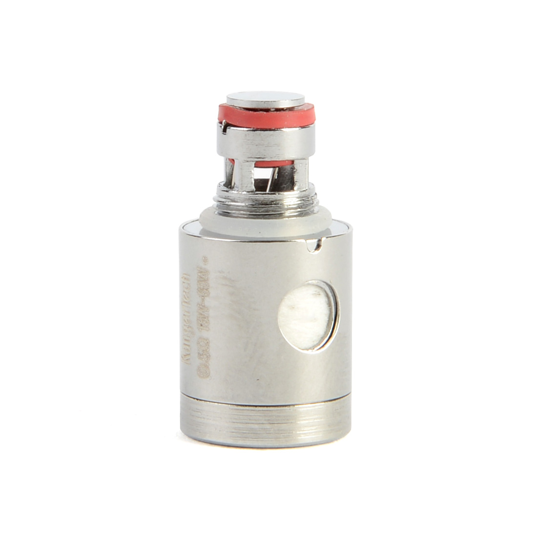 MECHE SUBTANK 1,2 OHM