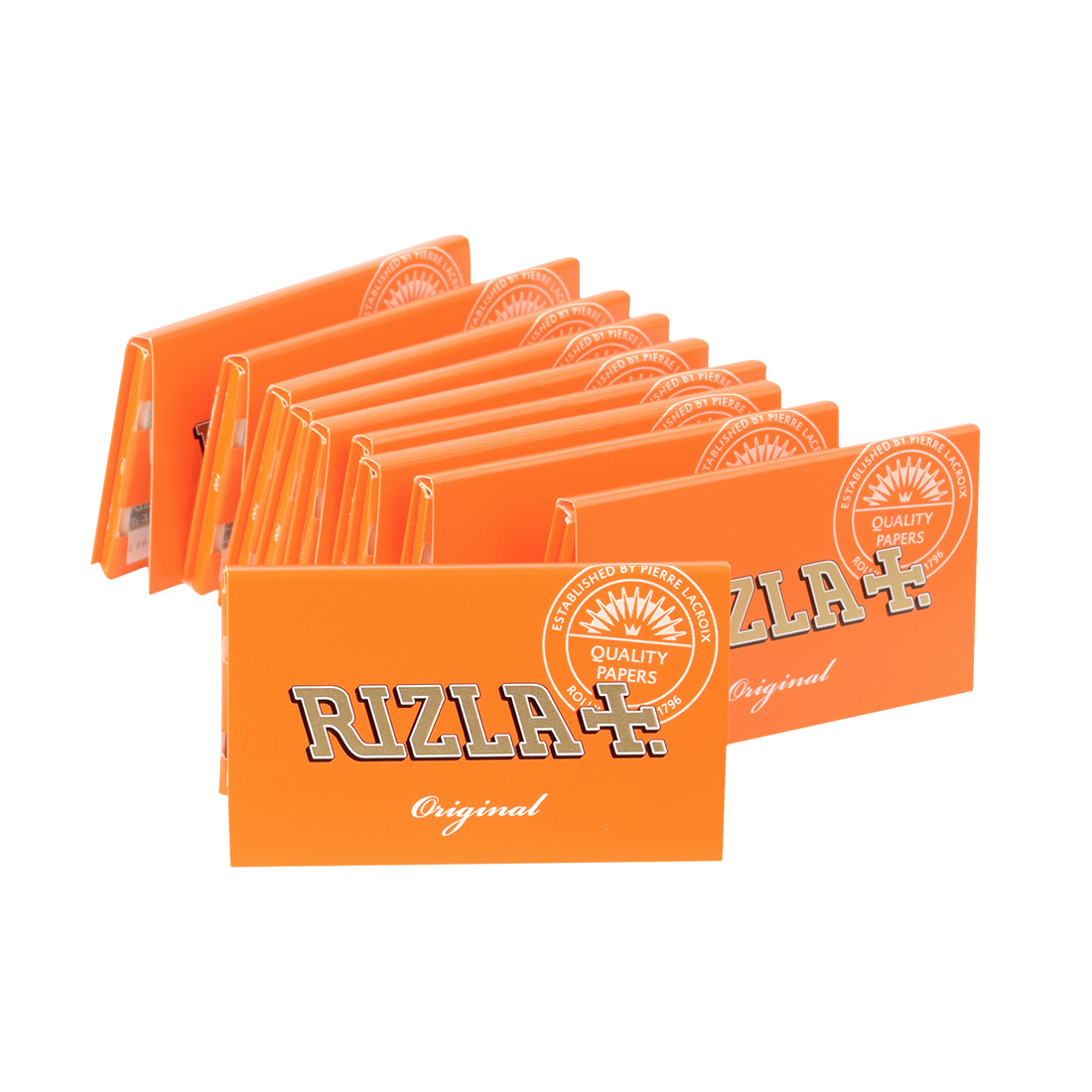 Rizla-Orange_bis