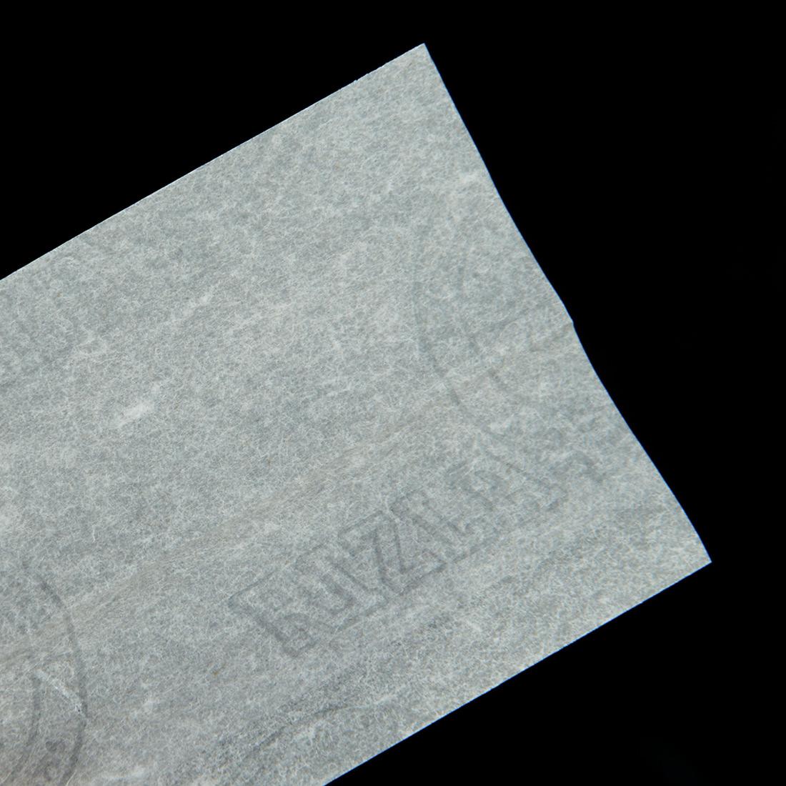 papier à rouler naturel