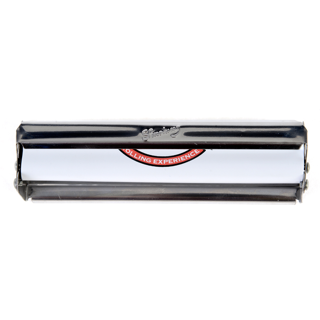 ROULEUSE SMOKING SLIM METAL 110MM