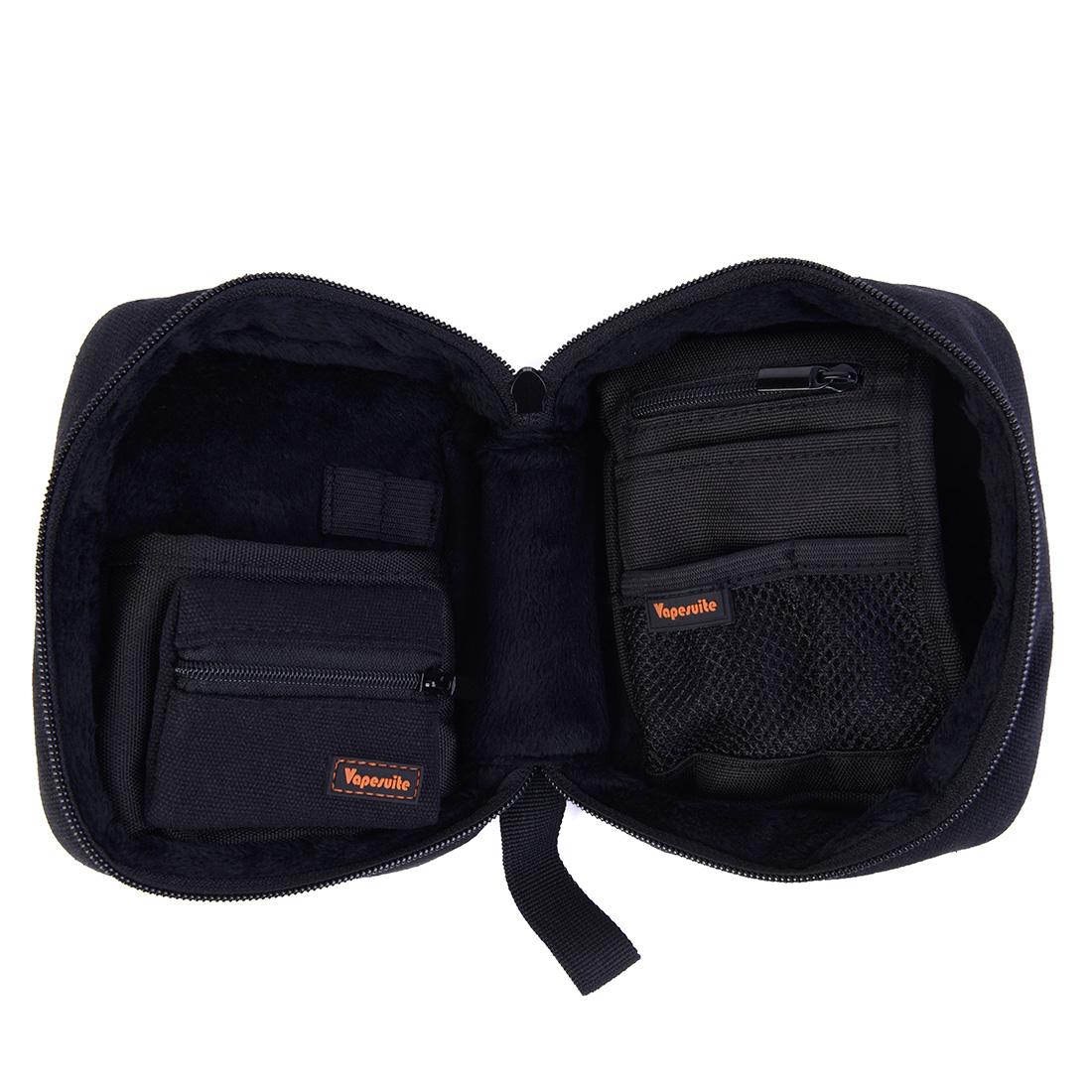 sac de transport vapesuite