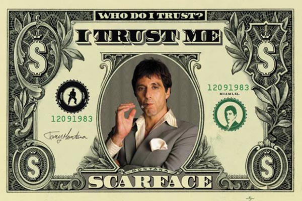 scarface-dollars-billet_bis