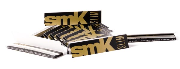 Smk_slim_bis