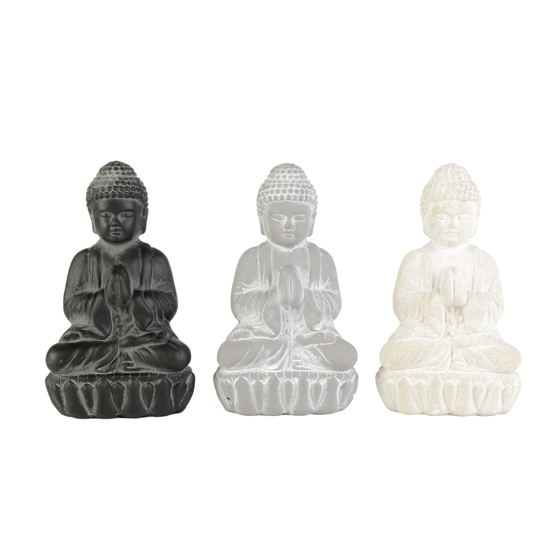 statuette bouddha statuette bouddha vajrasattva en union. Black Bedroom Furniture Sets. Home Design Ideas