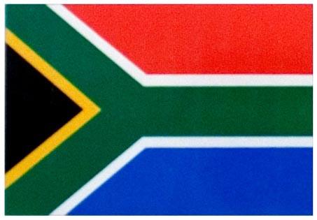 Sud-afrique_bis