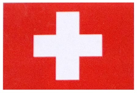 Suisse_bis