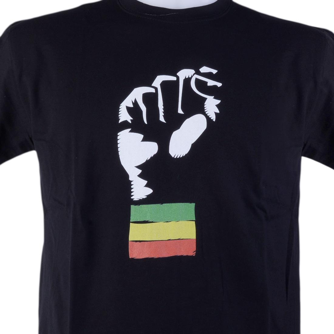 tshirt reggae