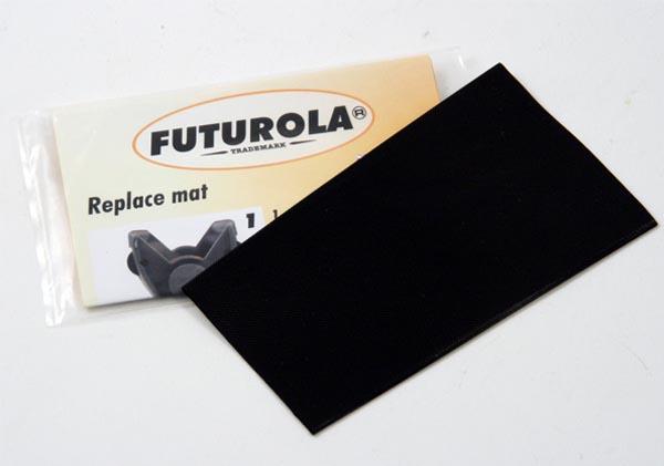 tapispourfuturola_bis