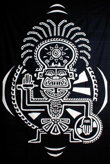 Tribal_bis