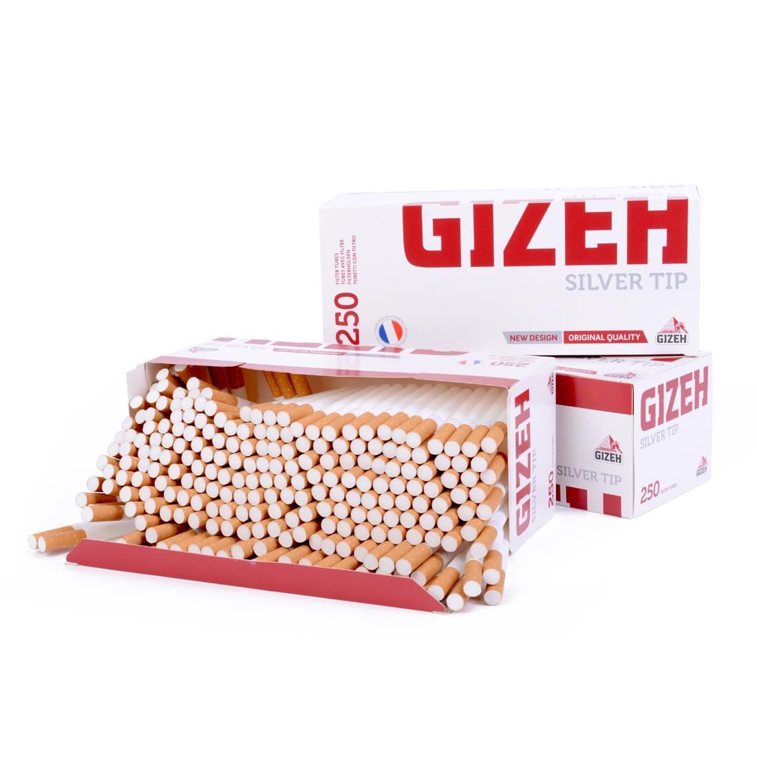 Tube_Gizeh_x250_bis