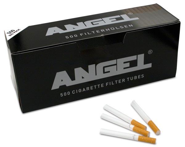 Tubes-Angels-x500_bis