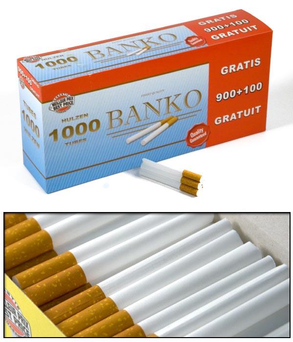 Tubes-Banko-x1000_bis