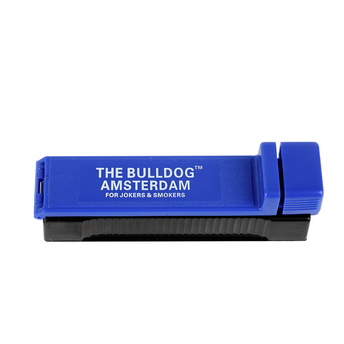 tubeuse the bulldog