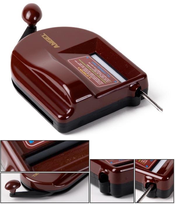 tubeuse manuelle tubeuses de table acheter machine tuber. Black Bedroom Furniture Sets. Home Design Ideas