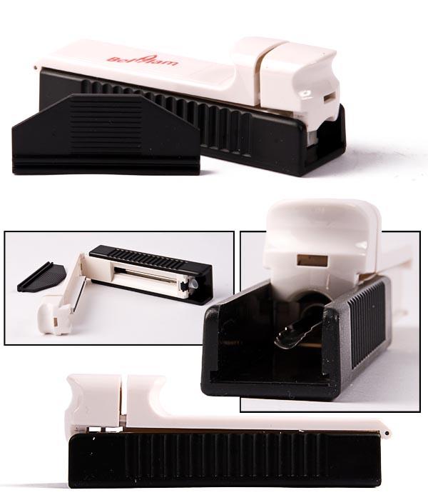 tubeuse pas cher machine tuber. Black Bedroom Furniture Sets. Home Design Ideas