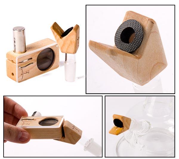 adaptateur pipe a eau pour mflb