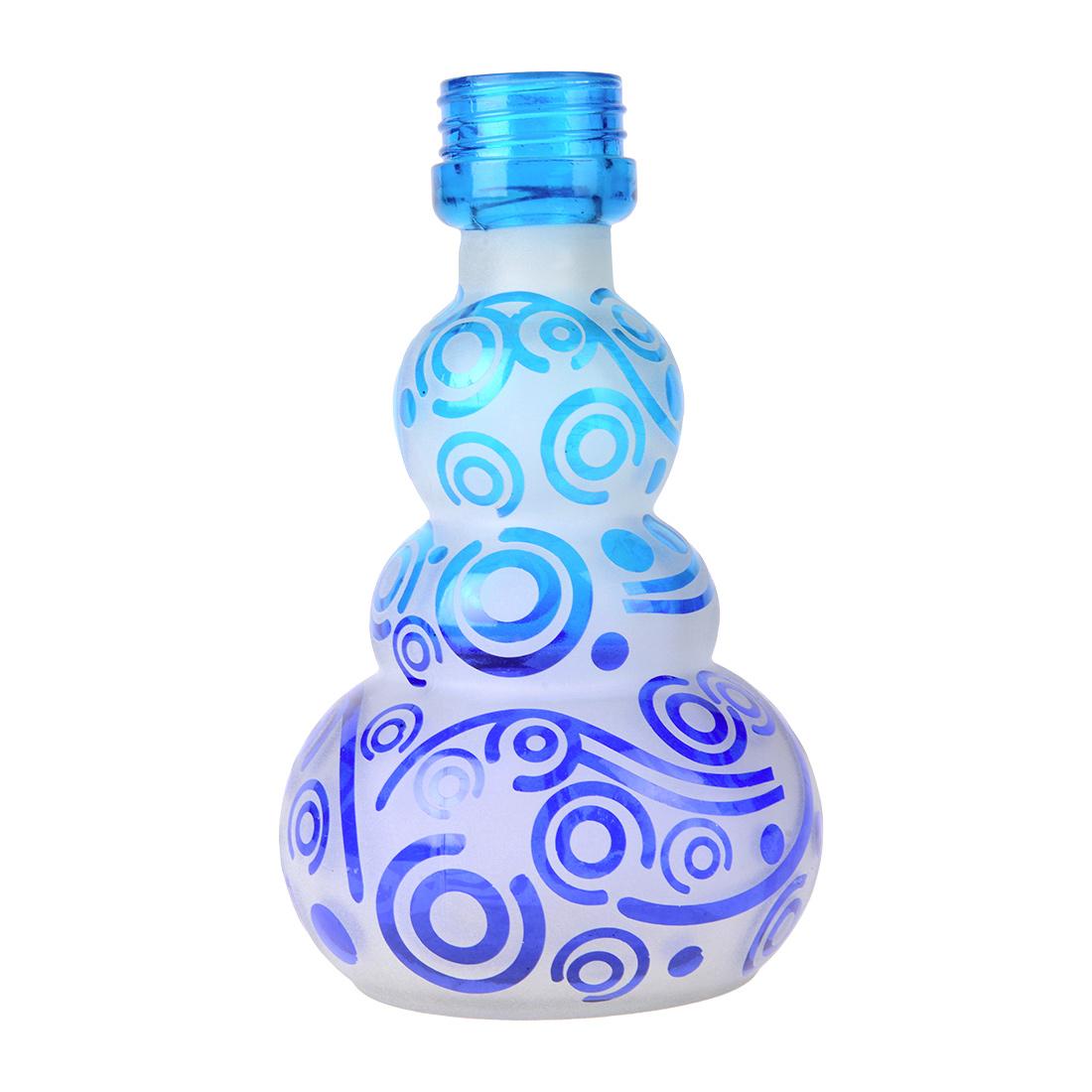 vase pour narguilé egytien loop