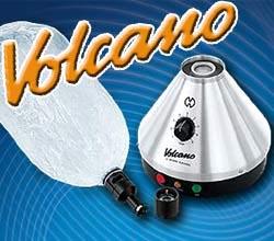 volcanodigit_bis