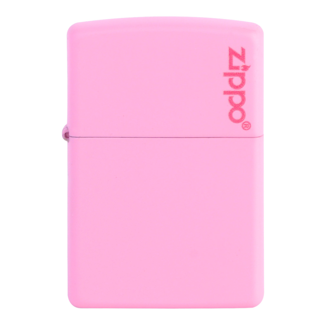 zippo rose