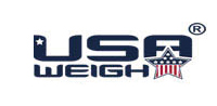 USA Weigh