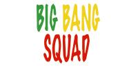 big bang squad