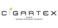 cigartex