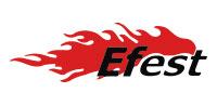 Logo Marque Efest