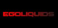 egoliquids