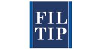 fil tip