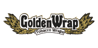 Golden Wraps
