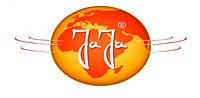 Logo Marque jaja