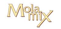 Logo marque Molamix