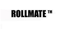 rollmate