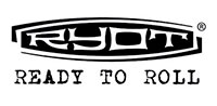Logo marque Ryot