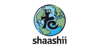 Shaashi