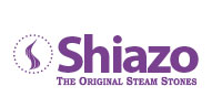 Logo marque Shiazo