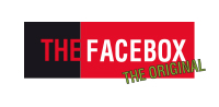 The Facebox