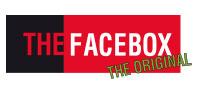 Logo marque The Facebox