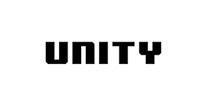 Logo Marque unity