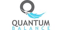 Logo Marque Quantum