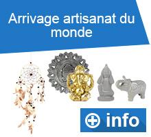 artisanat