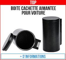 Pipe Tube Métal Budbomb Fumeur Objet Fumer Accessoire Original