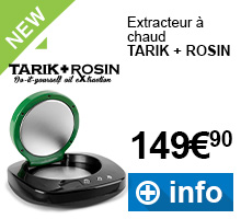 Tarik Rosin