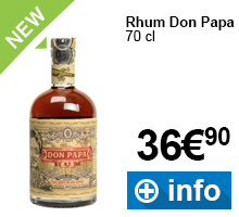 don papa