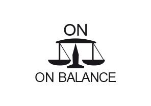 Marque On balance