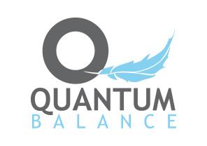 Balance Quantum
