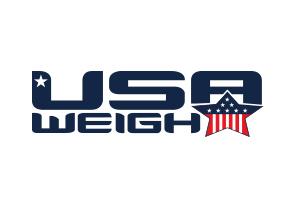 Balance USA Weigh